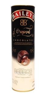 Chocolates Importados Turin Baileys, Rellenos De Crema Whisk