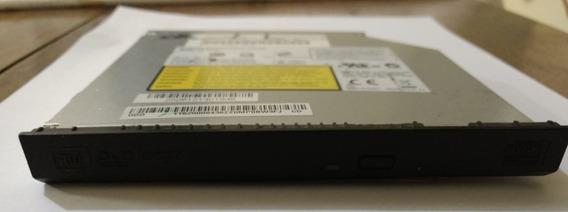 Gravadora Dvd Ds-8a3s18c Emachines E625
