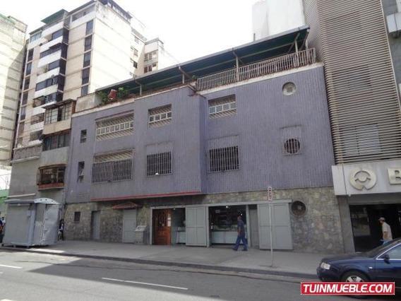 Casas En Venta Rtp--- Mls #19-12914 - 04166053270