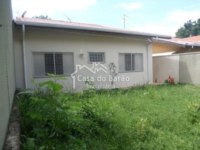 Casa - Ca00679 - 33699543