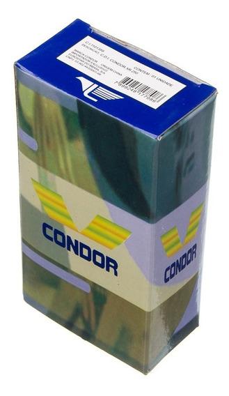 C.d.i. Condor Xr 250