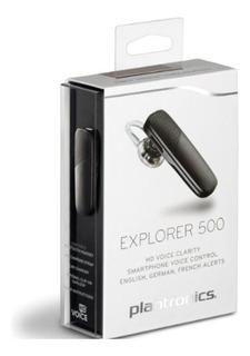 Manos Libres Plantronics Explorer 500