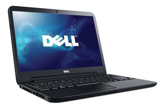 Laptops Dell 14 Core I3 500gb 4gb Ram Oferta 100% Nuevas