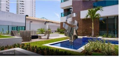 Apartamento - Ap00253 - 33709678