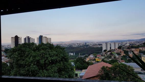 Casa Colonial Bairro Ouro Preto - 3468