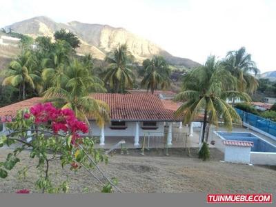 Casas En Venta Cod.flex#18-1505- Bp 0414-490.13.48