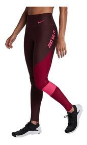 Calça Nike Legging Power Team Tight Essential 933785