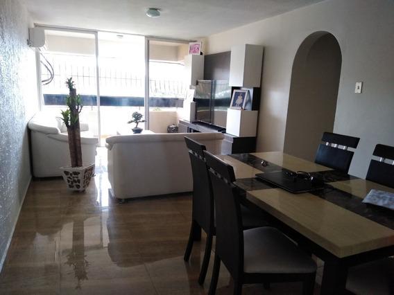 Maison Inmobiliaria Vende Apto En Caña De Azucar
