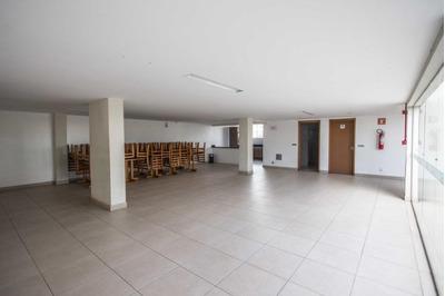 Apartamento Em Ceilândia Norte, Ceilândia/df De 68m² 3 Quartos À Venda Por R$ 189.000,00 - Ap237166