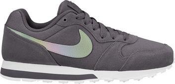 Tenis Infantil Nike Md Runner 2 Gs Nike 807319-014