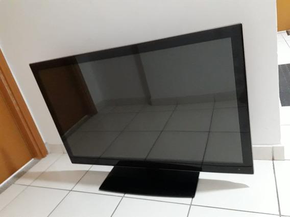 Tv LG 42le7500 Tv 106,7 Cm (42 ) Full Hd Preto