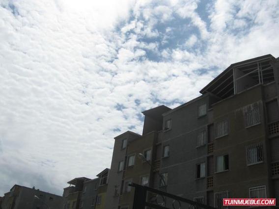Apartamentos En Venta Terrazas San Diego Carabobo 1913537prr