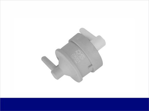 Filtro Sensor Map Gas Turbina Hilux E Hilux Sw4 Ds29001