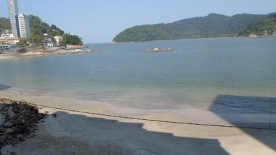 Maravilhoso 3 Dms Com Vista Panorâmica Do Mar