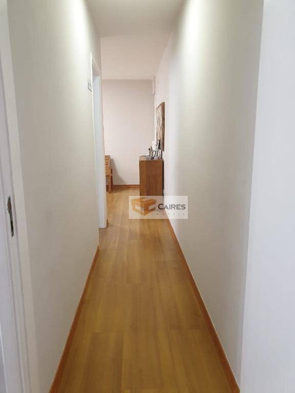 Sala À Venda, 55 M² Por R$ 280.000,00 - Cambuí - Campinas/sp - Sa0186