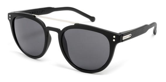 Rusty Ziggy Anteojos De Sol Gafas Polarizado Top Bar Optica