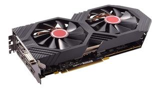 Tarjeta De Video Rx 580 Xfx Radeon A Pedido