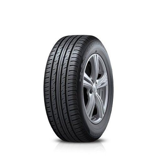 Cubierta 215/70r16 (100h) Dunlop Grandtrek Pt3