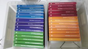 Coleção Biblioteca Desafios Matemáticos