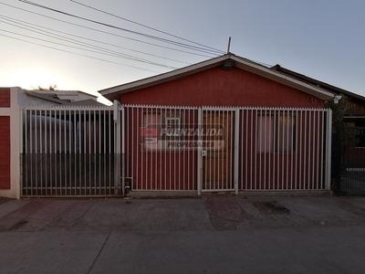 Casa En Venta, El Abrazo