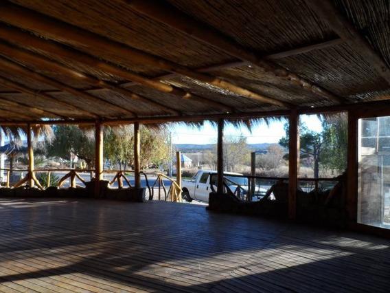 Locales Comerciales Venta Arroyo De Los Patos