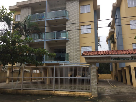 Apartamento Em Ubatuba Praia Da Maranduba