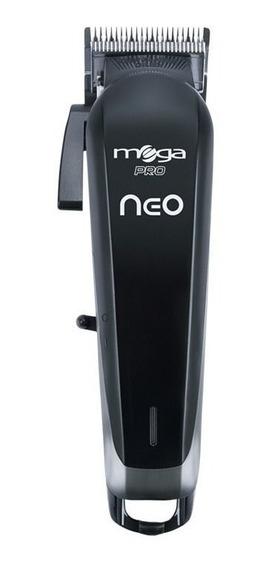 Maquina De Corte Profissional Mega Pro Neo