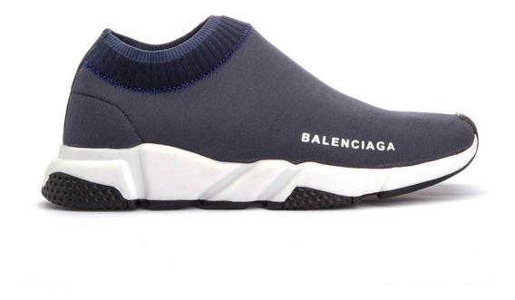 Tenis Balenciaga Speed Trainer Colors Top Aproveite!!