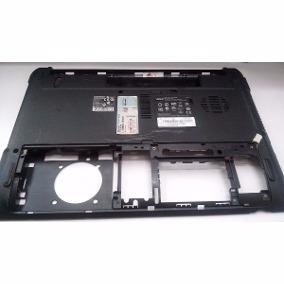 Carcaça Base Inferior Chassi Notebook Acer Aspire 4551-2615