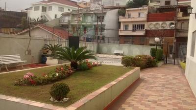 Apartamento-são Paulo-vila Romero | Ref.: 169-im187644 - 169-im187644