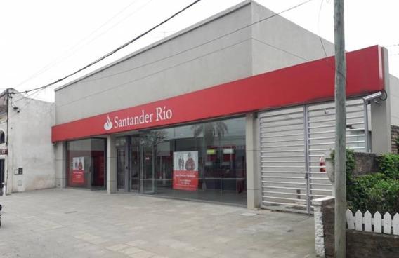 Locales Comerciales Venta Concordia