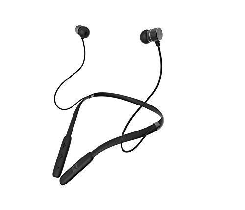 Ifrogz Audio Flex Force Auriculares Bluetooth Inalámbricos