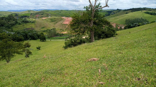 Q16- Invista Nos Melhores Terrenos De Jacareí
