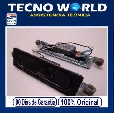 Alto Falante Tv Tcl L55s4900fs - Novo - Original