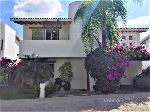 Casa - Balcones De Juriquilla