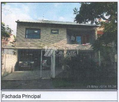 R Carlos Nobre, Aberta Dos Morros, Porto Alegre - 168219