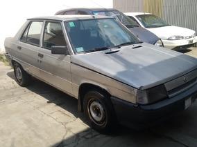 Renault R 9 Gnc