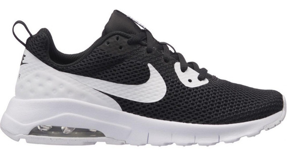 Tenis Nike Air Max Motion Lw