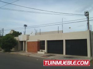Mls 18-12127 Isabel B. Alquilo Casa Para Uso Comercial