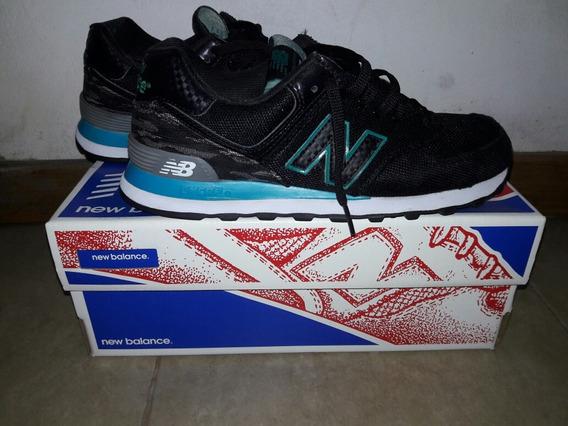 Ed. Limitada Zapatillas New Balance