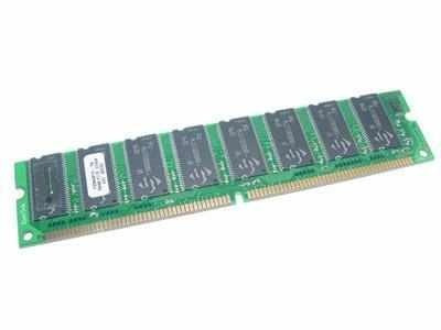 Memoria 1gb/ddr/400mhz (varias)