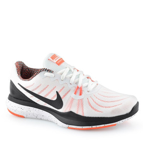 Tênis Nike Wmns In-seson Tr 7 Feminino 909009-110 Original