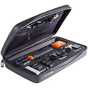 Case Sp Gadgets Edition Hero 5 Ou 6 Pov Elite Grande