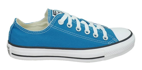 Tênis Converse All Star Ct As Core Ox Original Várias Cores