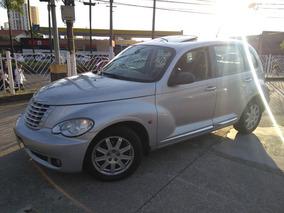 Chrysler Pt Cruiser 2.4 Limited Edition 2010 Financ S/ Entra