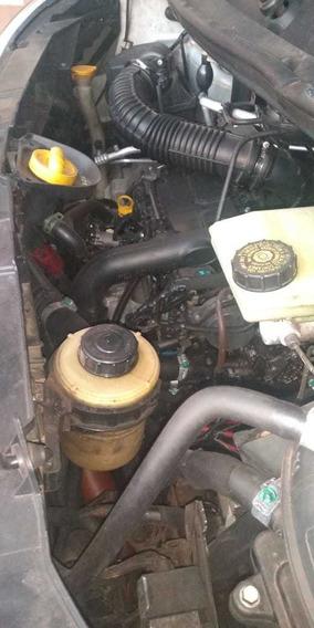 Renault Master Furgão L3h2 Pec
