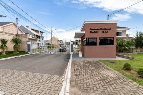Imagem 1 de 13 de Terreno À Venda, 250 M² Por R$ 190.700,00 - Umbará - Curitiba/pr - Te0043