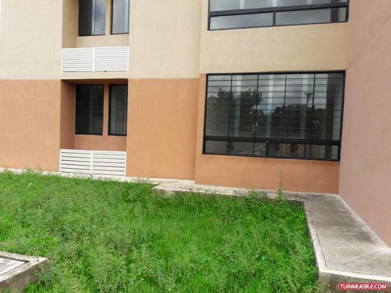 Apartamento En Venta En Valle Topacio, San Diego Ls3 384476