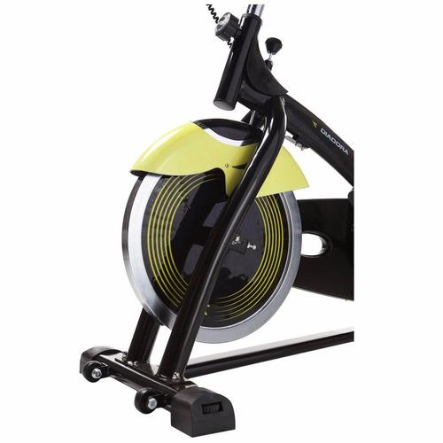 critico indirizzo Personale  Bike Spinning Diadora Racer 20c Com Ajuste | Mercado Livre