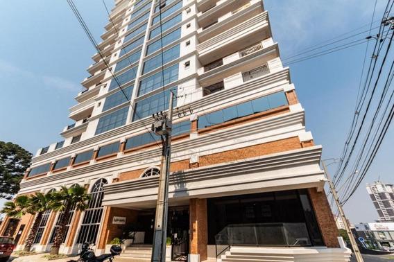 Apartamento - Ref: V1402